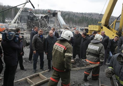 Загод на трассах Петербурга вДТП погибли 236 человек